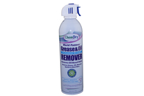 ChemDry Grease & Oil remover 590 ml